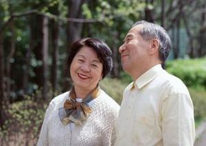 Пенсионная система в Китае