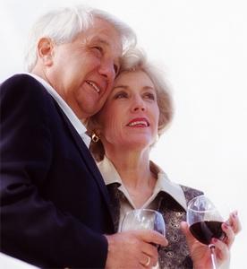 Пенсионная система во Франции